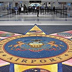Harrisburg international airport 135 york drive suite 100 harrisburg