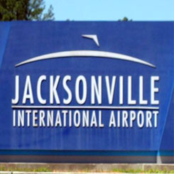 Jacksonville Airport Parking Coupons