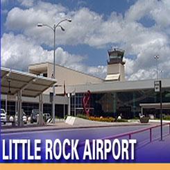 little rock national airport adams field parking coupons. Black Bedroom Furniture Sets. Home Design Ideas